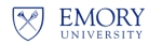Best Nursing Schools in Georgia - Emory University
