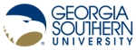 Best Nursing Schools in Georgia - Georgia Southern University