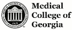 Best Nursing Schools in Georgia - Medical College of Georgia